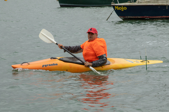 Kayaking-12